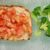Molecular Bread For Quick-rising Bruschetta